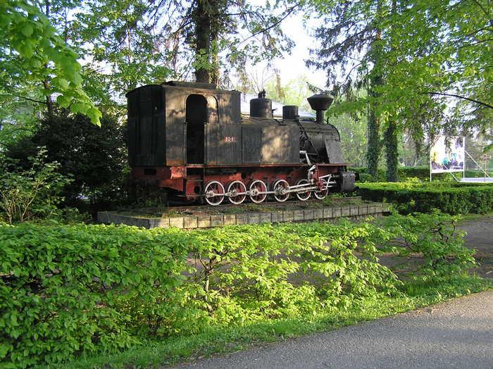 lokomotiva2005