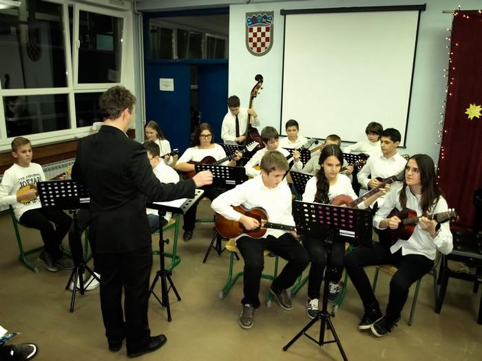 BK GlazbenaSkola2014 062