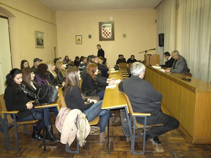 LAG Papuk Skupstina 2014 014