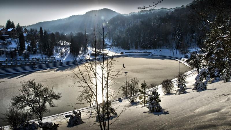 JezeroSnijeg2014 12 31 011
