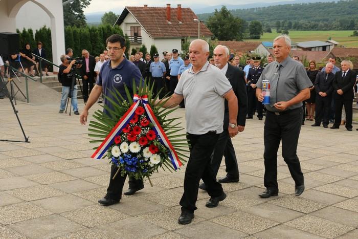 Cetekovac2015 011