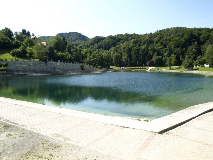 Jezero27 06 2014 011