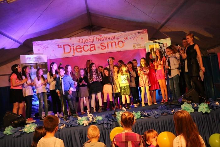 DjecjiFest2015 Subota 161