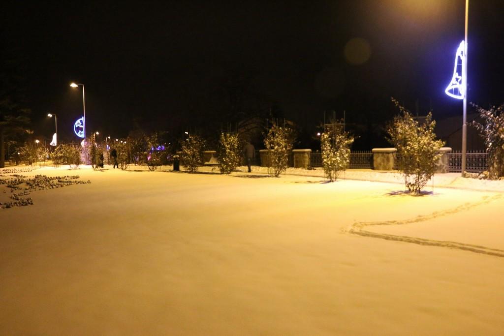 Snijeg01 2016 027