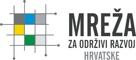 MZORH.eu logo 194px