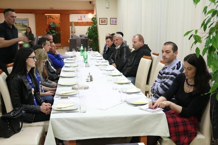 DinamoSkupstina2016012