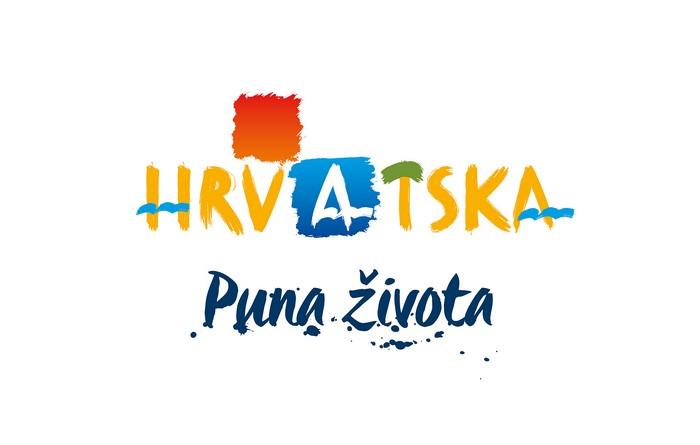 HTZ 2016 logo slogan hrvatski rgb mali