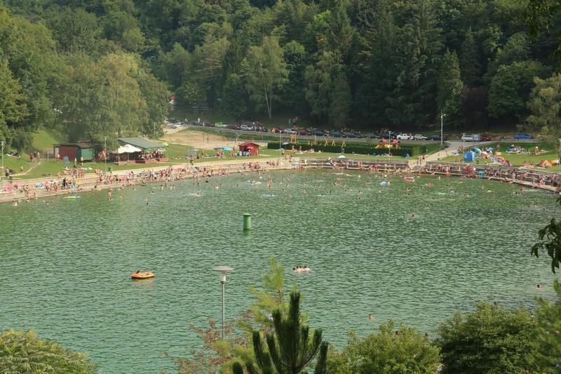 Jezero2016 07 24 028