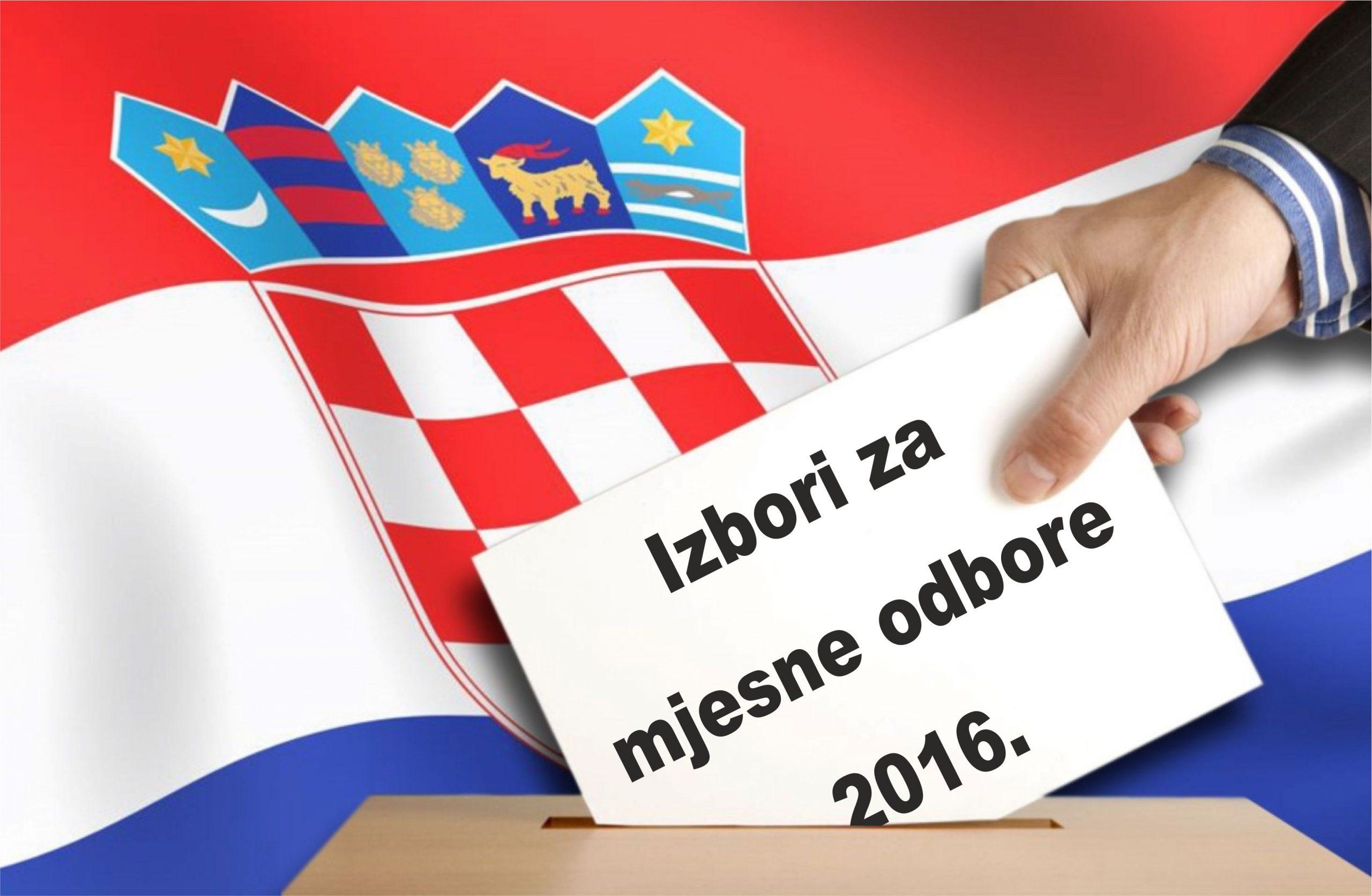MO Izbori 2016