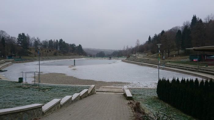 Jezero001