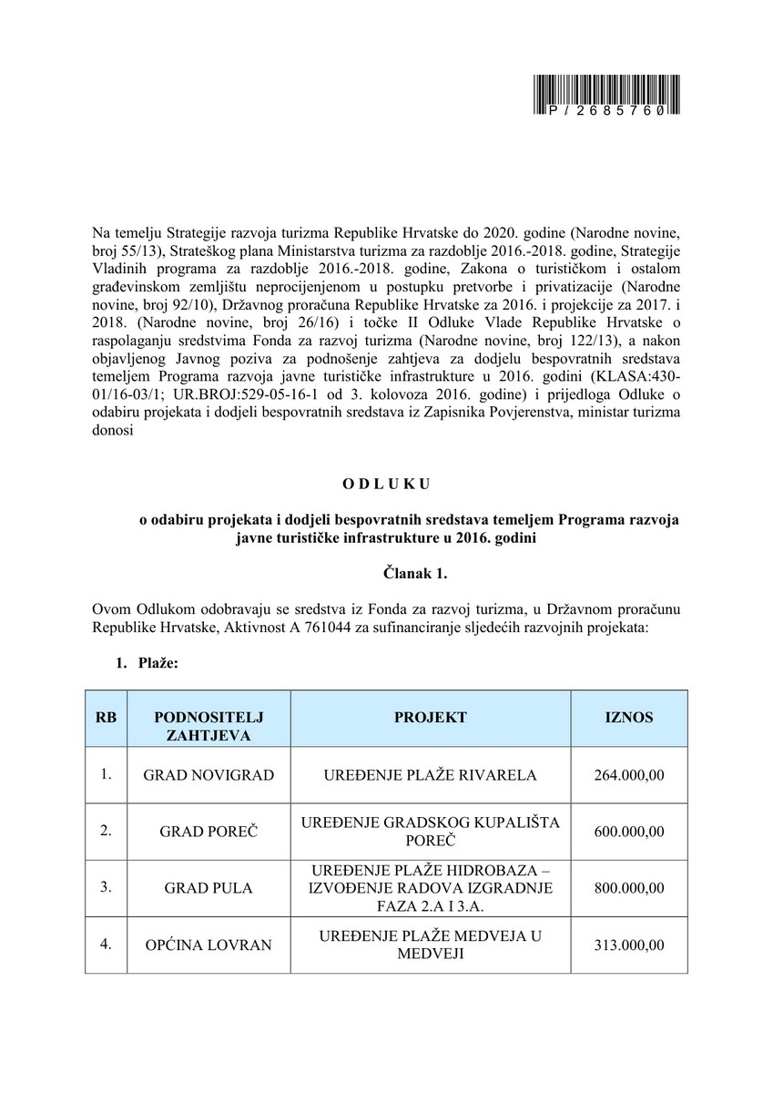 MinistarstvoProjekt1