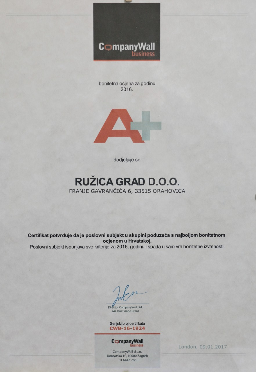 RuzicaGrad2017 kopija