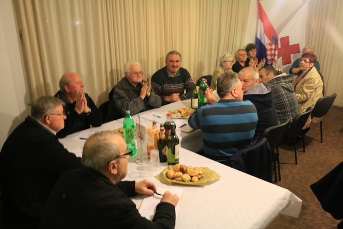 2017 02 27 CrveniKriz002