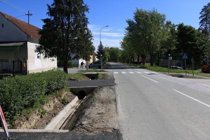 KanaliJelaciceva2017 05 11 006