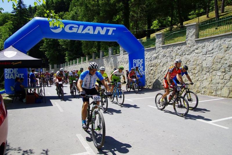 Biciklisti002