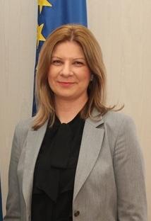 Petin Dobrodosli002
