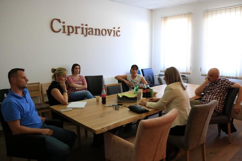 Ciprijanovic012