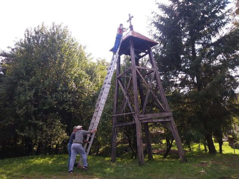 2017 09 28 ZvonikSumedje006