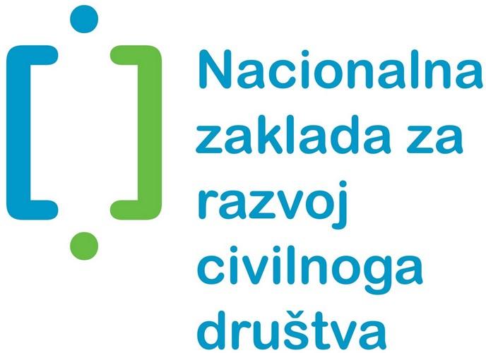 2017 10 05 NacionalnaZaklada001