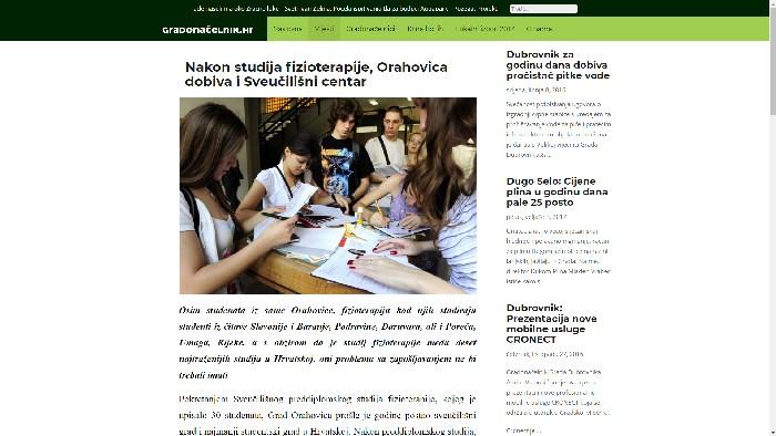 2017 11 11 Gradonacelnik.hr