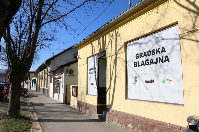 2018 01 24 GradskaBlagajna003