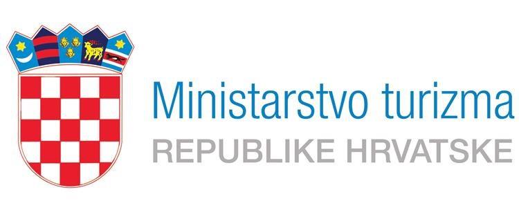 2018 02 19 Javni poziv Ministarstva turizma