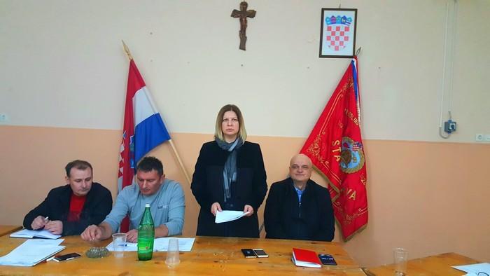 2018 03 06 StaraJosava015