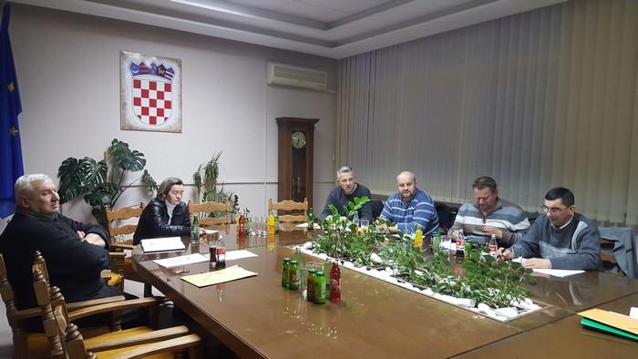 2018 03 08 TZ Orahovica Skupstina018