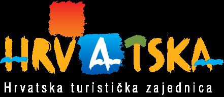 htz hrvatska logo@2x