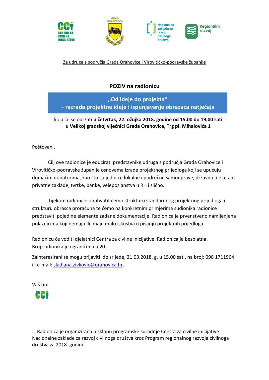 Poziv projekti Orahovica 22 3 2018 (004)