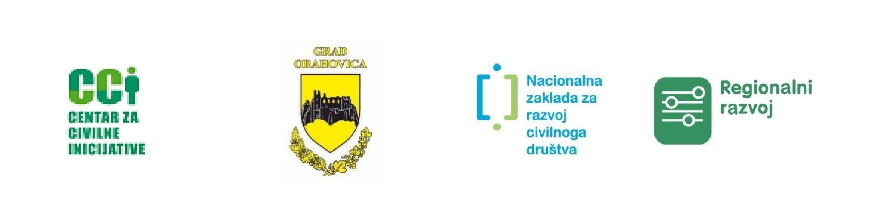 Poziv projekti Orahovica 22 3 2018 (005)