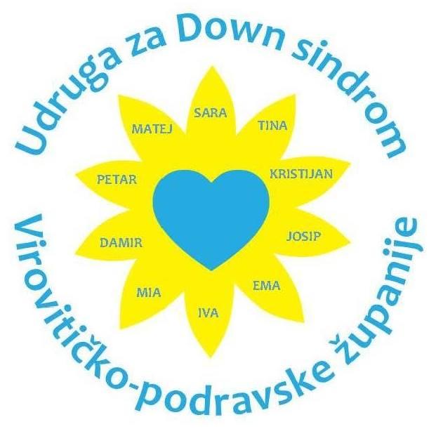 DownVPZ