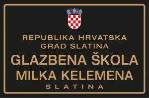 2018 03 21 GlazbenaSkola Najava002