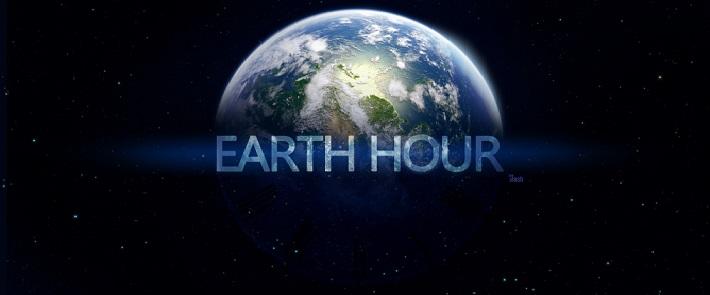 Earth Hour1