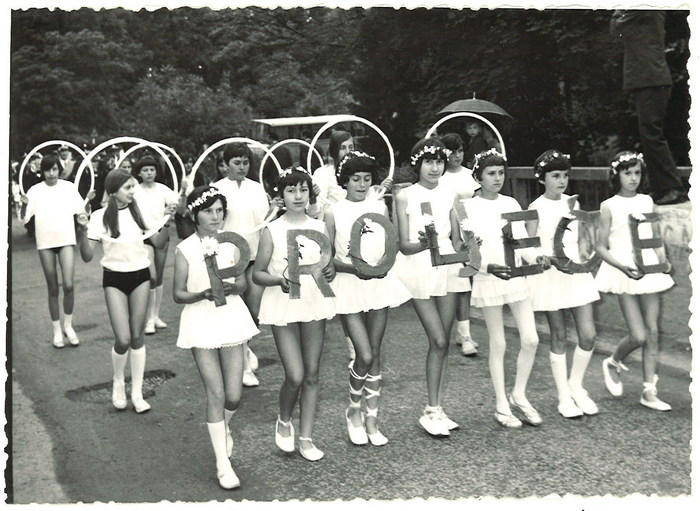 1967 1968 002