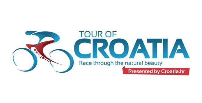 2018 04 11 OBAVIJEST Tour of Croatia001