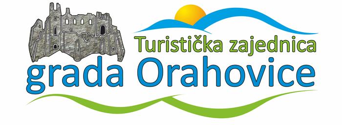 TZG Orahovica Logo04Manji