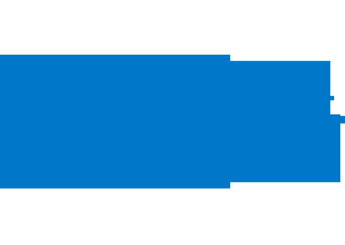 2018 05 08 SrednjaSkola Erasmus000