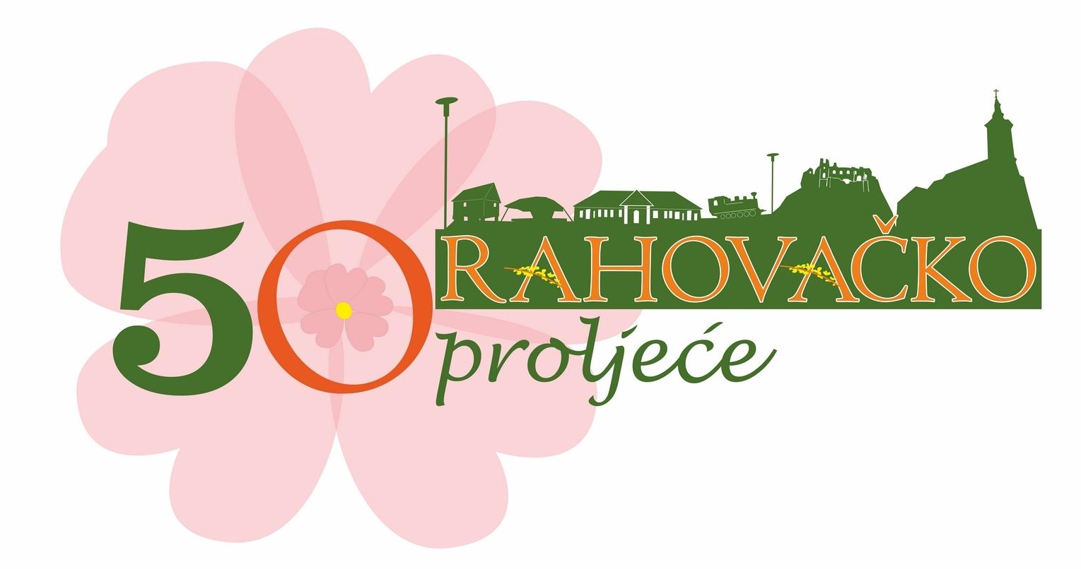 Orahovacko Proljece novi logo RADNI003 03