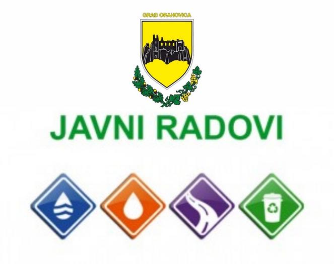 2018 06 19 JavniRadovi001