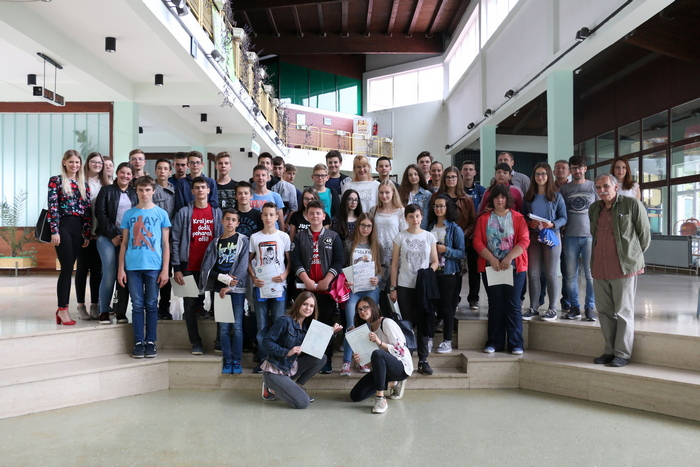 2018 06 28 NajUceniciOS025