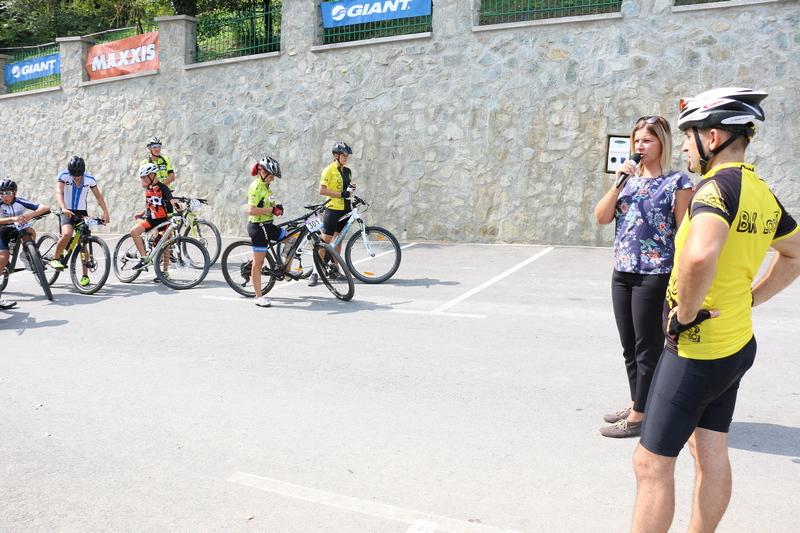 2018 09 01 BiciklistiXC024