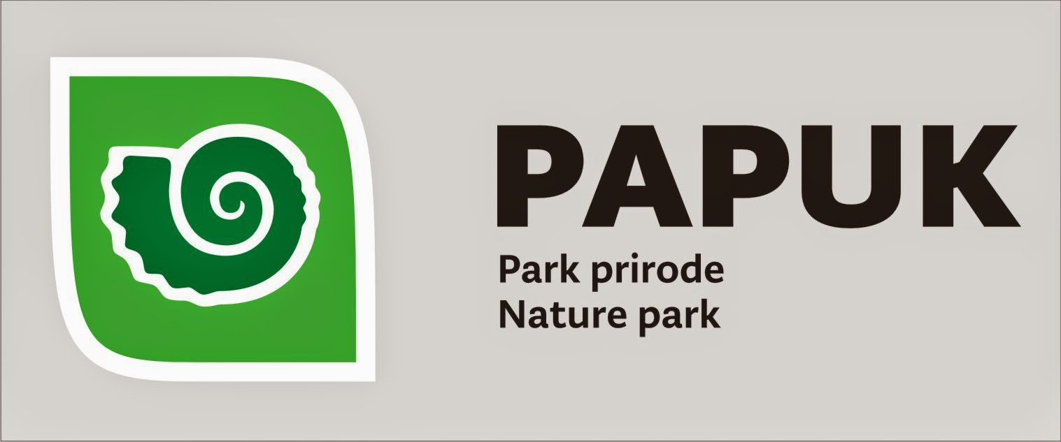 pp papuk logo
