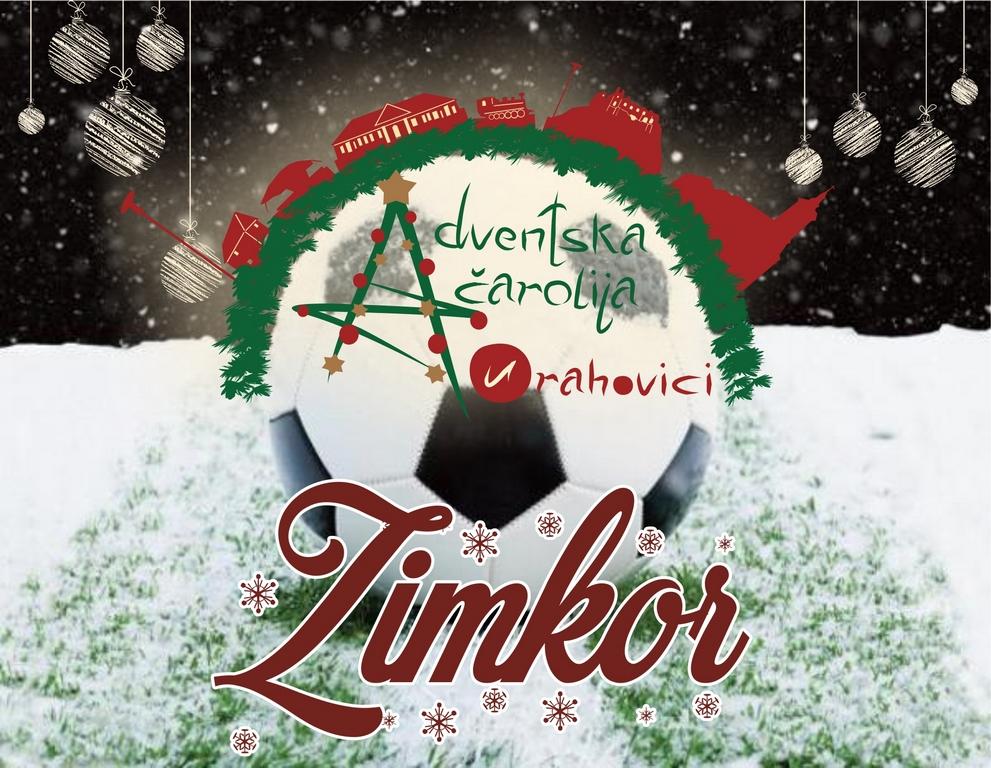 2018 12 07 Zimkor001