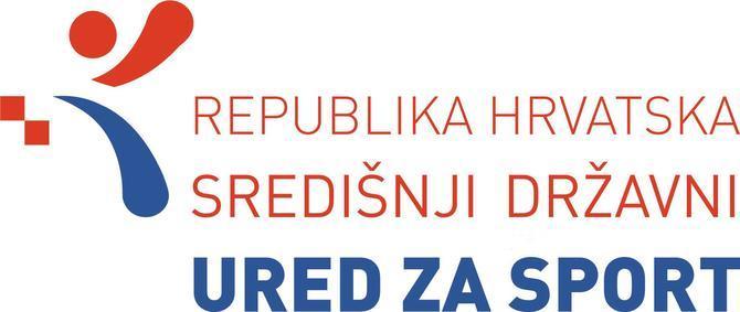 sdus logo