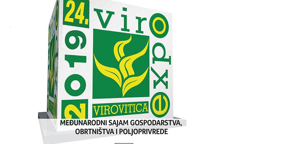 2019 03 13 ViroExpo001