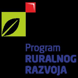 program ruralnog razvoja avatar 91 300x300