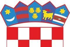 ZastavaVPZ