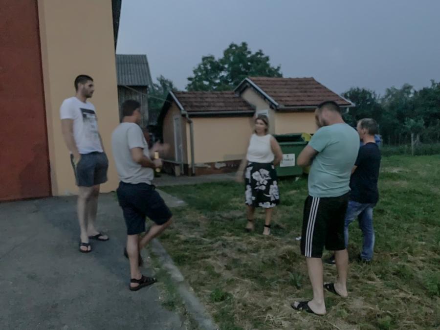 2019 06 18 MO StaraJosava002