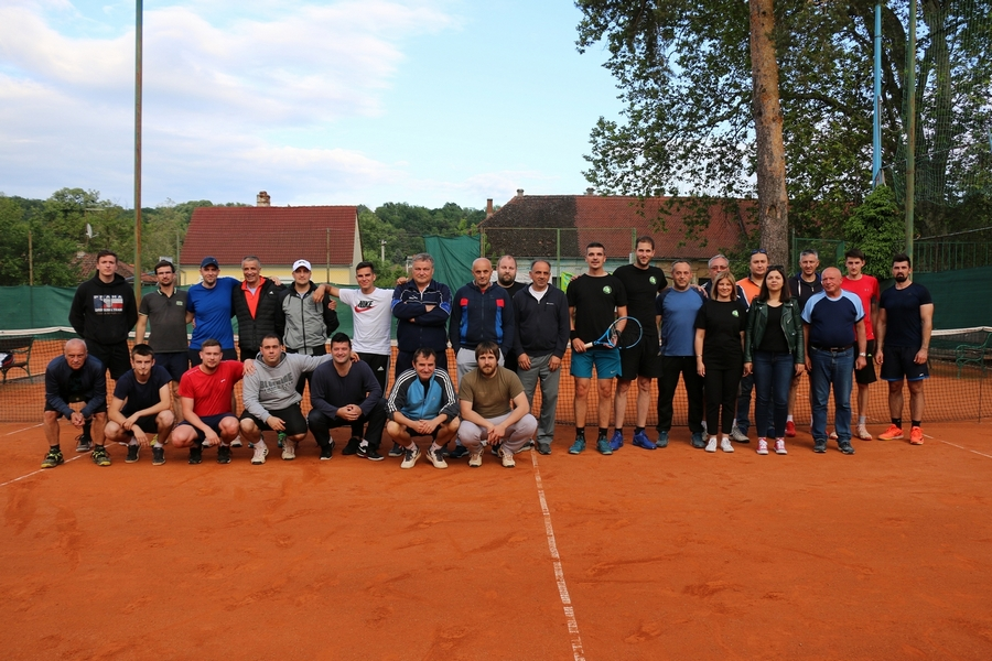 2019 06 02 Tenis001